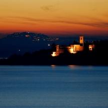Camping-Punta-Navaccia-Lago-Trasimeno-Umbria-10