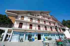 hotel-candeleto-pietralunga-umbria-fill-282x188