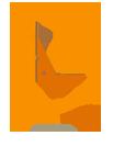 Authentic Umbria Logo